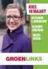 Зелёные левые - GroenLinks_28