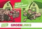 Зелёные левые - GroenLinks_2