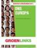 Зелёные левые - GroenLinks_31