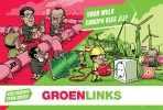 Зелёные левые - GroenLinks_3
