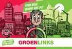 Зелёные левые - GroenLinks_4