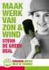 Зелёные левые - GroenLinks_6