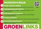 Зелёные левые - GroenLinks_9