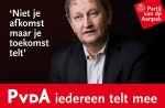 Партия труда - PvdA_11
