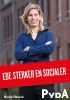 Партия труда - PvdA_13