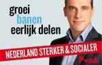 Партия труда - PvdA_16