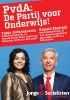 Партия труда - PvdA_17