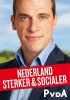 Партия труда - PvdA_1