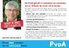 Партия труда - PvdA_5
