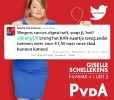 Партия труда - PvdA_6