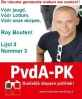 Партия труда - PvdA_8