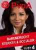 Партия труда - PvdA_9
