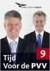 Партия свободы - PVV_11
