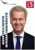 Партия свободы - PVV_15
