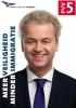Партия свободы - PVV_2