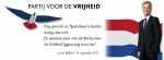Партия свободы - PVV_3