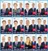 Партия свободы - PVV_5