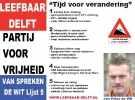 Партия свободы - PVV_7