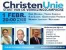 Христианский Союз -CU_11