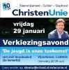 Христианский Союз -CU_17