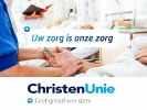 Христианский Союз -CU_18