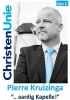 Христианский Союз -CU_21