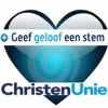 Христианский Союз -CU_22