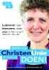 Христианский Союз -CU_25