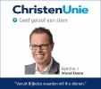 Христианский Союз -CU_30