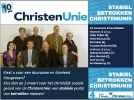 Христианский Союз -CU_5