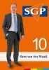 Реформатская партия -SGP_11