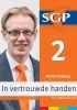 Реформатская партия -SGP_6