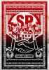 Социалистическая партия - SP_15
