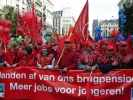 Социалистическая партия - SP_6