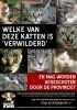 Партия защиты животных - PvdD_10