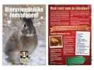 Партия защиты животных - PvdD_15