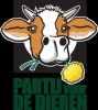 Партия защиты животных - PvdD_24
