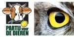 Партия защиты животных - PvdD_26
