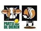 Партия защиты животных - PvdD_30