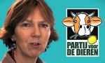 Партия защиты животных - PvdD_32