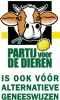 Партия защиты животных - PvdD_35
