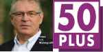 Партия защиты прав пенсионеров 50+_10
