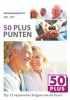 Партия защиты прав пенсионеров 50+_8