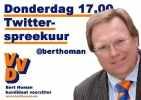 Народная партия за свободу и демократию -VVD_11