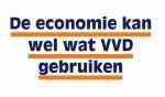 Народная партия за свободу и демократию -VVD_12