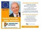 Народная партия за свободу и демократию -VVD_13