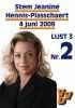 Народная партия за свободу и демократию -VVD_17