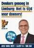 Народная партия за свободу и демократию -VVD_18