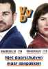 Народная партия за свободу и демократию -VVD_19