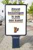 Народная партия за свободу и демократию -VVD_1